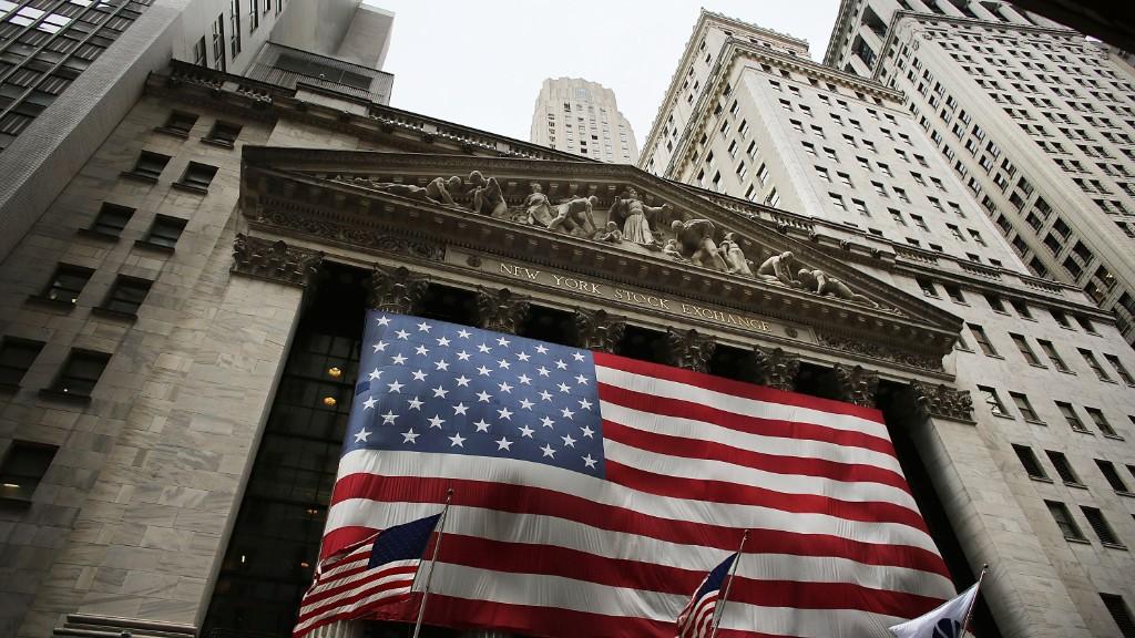 Stock Research, Option Picks, Stock Picks,Stockwinners