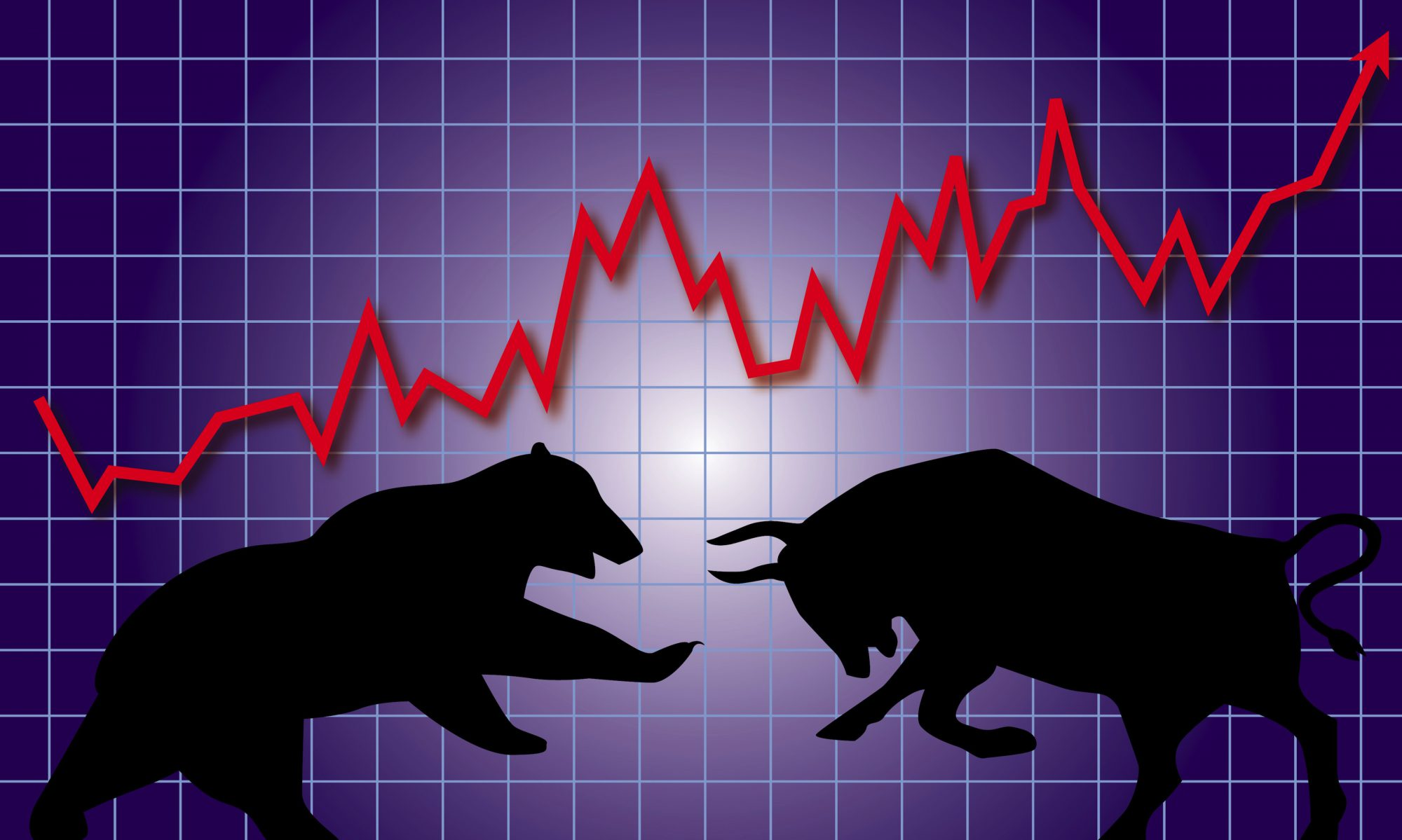 Stock Market Research, Option Picks, Stock Picks,Financial News,Option Research