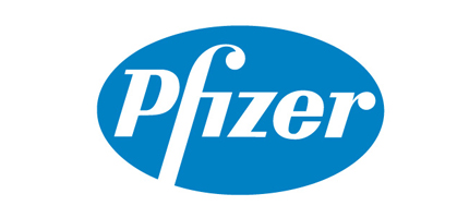Merck's anti-PD-1 therapy works in combination with Pfizer's (PFE) Inlyta, Stockwinners