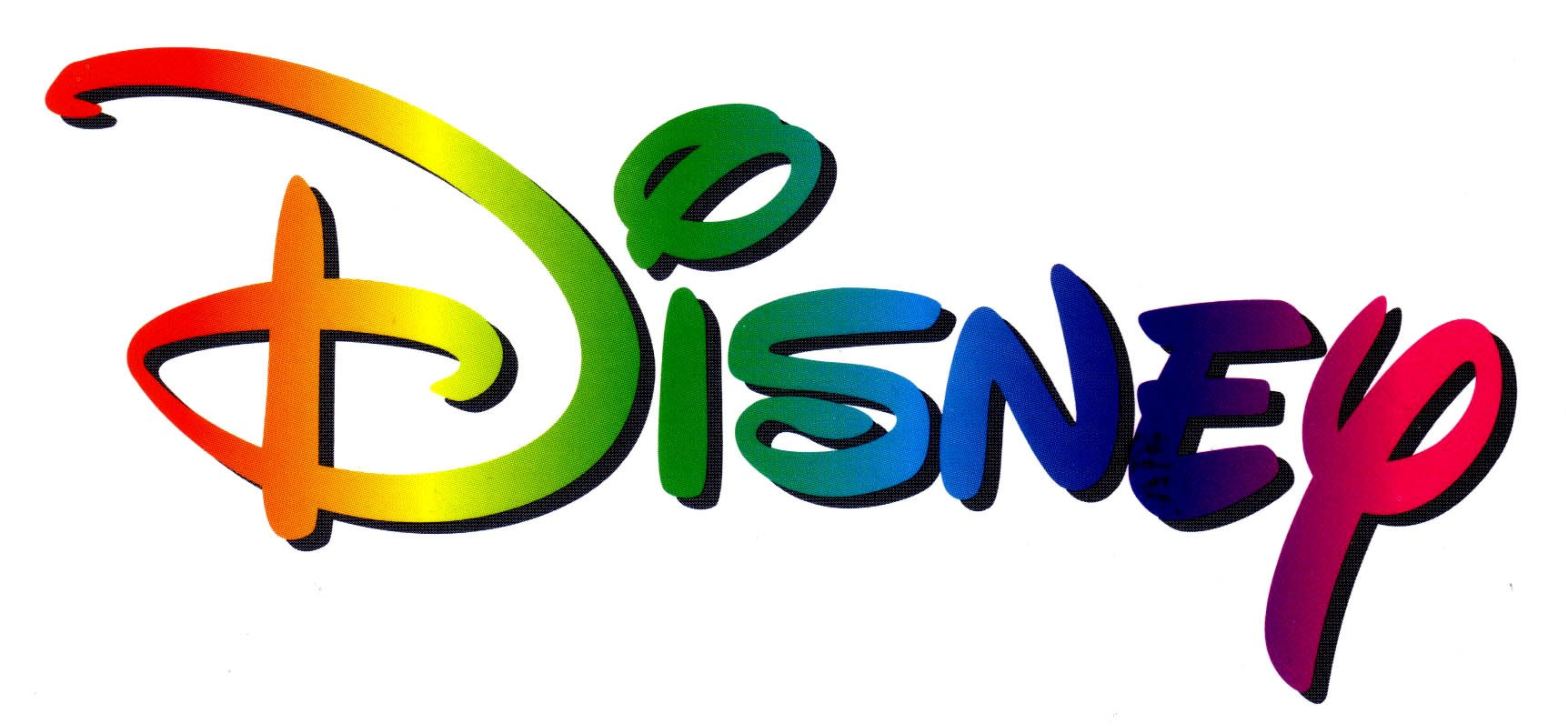 Disney to end Netflix distribution agreement in 2019. See Stockwinners.com Market Radar for details