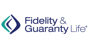 Stockwinners blog on Fidelity