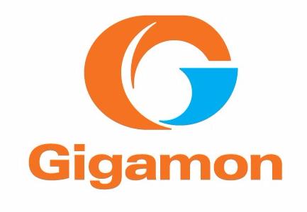 Gigamon sold for $1.6 billion. See Stockwinners.com for details