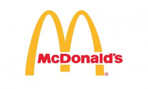 McDonald's announces changes to Happy Meals, Stockwinners.com