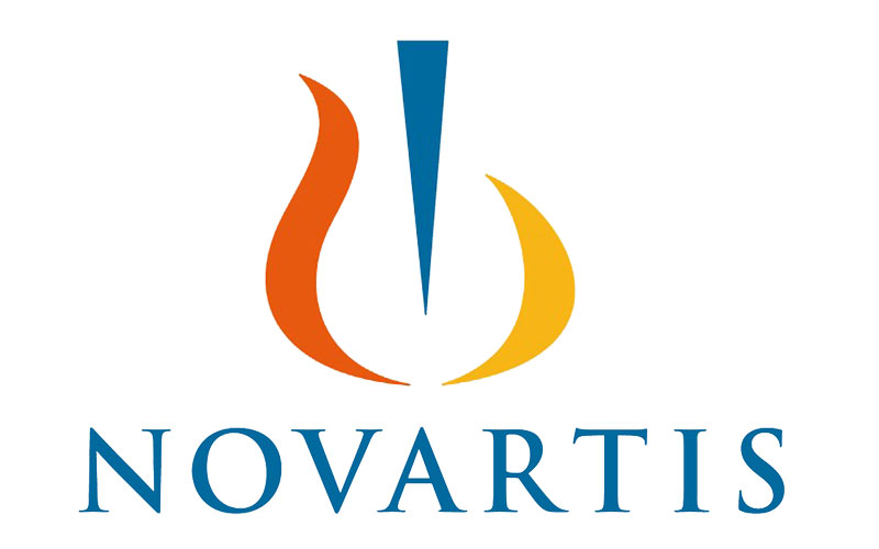 Novartis receives positive CHMP opinion for Kymriah, Stockwinners