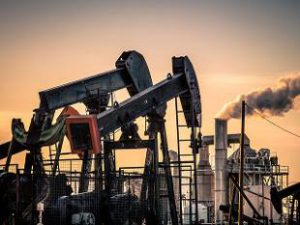 Oil Rigs, See Stockwinners.com Market Radar to read the latest on oil and rig count