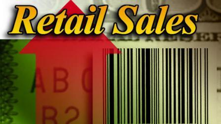 Retail sales plunge in December, Stockwinners