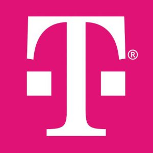 T-Mobile to Launch TV Service - Stockwinners