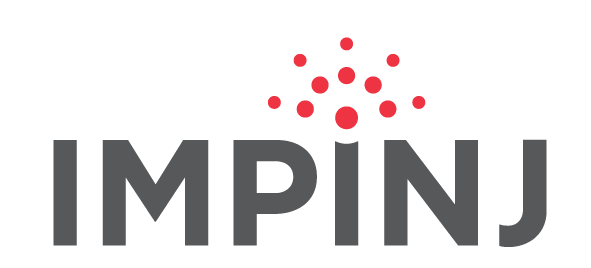 Impinj implodes after guidance, large customers delays. See Stockwinners.com Market Radar