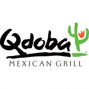 Qdoba sold for $305M. Stockwinners.com