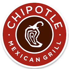 "Chipotle Mexican Grill spokesman Chris Arnold says the company is aware of a ""small number"" of illnesses linked to a store in Sterling, Virginia"