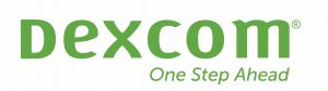 Dexcom tumbles on Bigfoot news. See Stockwinners.com Market Radar