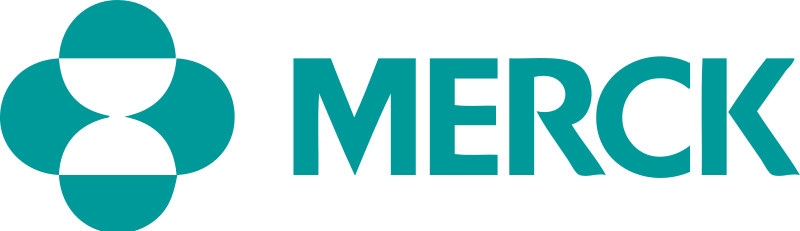 Merck presents results from Phase 3 KEYNOTE-426 study, Stockwinners