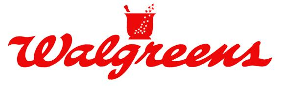 Walgreens dumps Rite Aid, See Stockwinners Market Radar for more