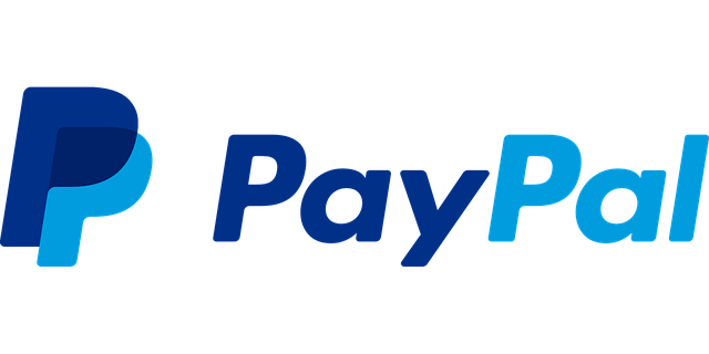 PayPal added as payment option by Apple. Read Stockwinners.com Market Radar for the latest. Stocks to Buy