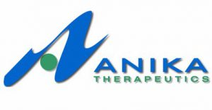 Anika Therapeutics says Monovisc approved in India. See Stockwinners.com Market Radar for Stock Upgrades, stock downgrades, stock earnings, stocks to watch