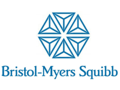 Bristol-Myers treatment for colorectal cancer approved, Stockwinners