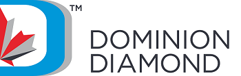 Dominion Diamond in advanced talks to be bought by Washington Companies. See Stockwinners.com Market Radar for more