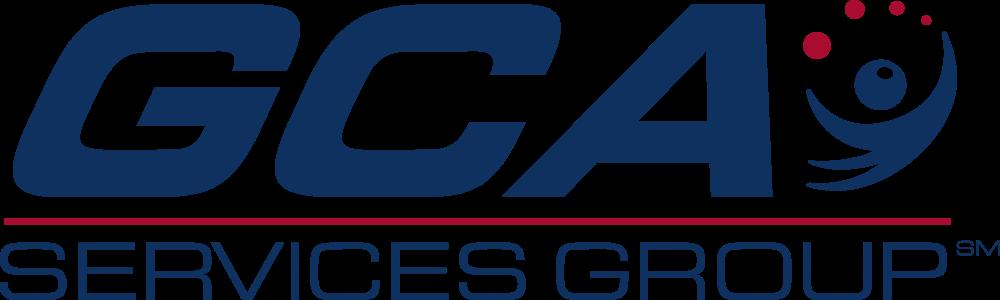 abm to buy gca services for  1 25 billion  u2013 equity