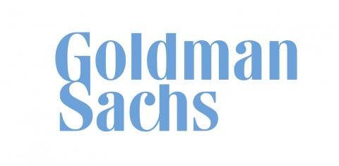 Goldman get second downgrade following earnings. See Stockwinners.com Market Radar
