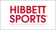 hibbett sports results bring the sector down. See Stockwinners.com to read more. Stocks to Watch, Stock of the day, stock to short