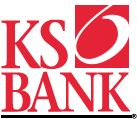 First Citizen offers KS Bancorp $35 per share in cash, See Stockwinners.com Market Radar