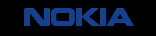 Nokia Gets $2 Billion from Apple. See Stockwinners.com Market Radar