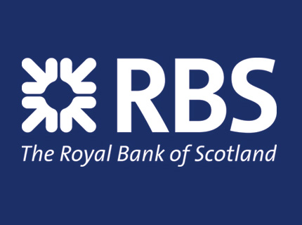 RBS to pay $5.5B in settlement of U.S. RMBS claims, See Stockwinners Market Radar