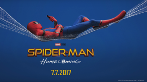 Revived 'Spider-Man' wins weekend with $117M See https://www.stockwinners.com/ActiveTraders