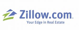 Zillow tumble on Amazon news. See Stockwinners.com Market Radar