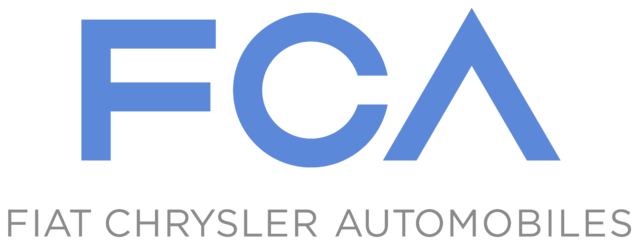 Chinese automakers weigh bids for FCA. See Stockwinners.com Market Radar for details