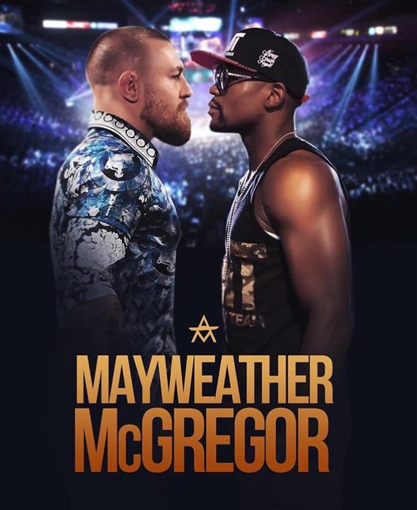 The real winner of Mayweather vs McGregor. See Stockwinners.com to read more