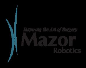 Mazor Robotics Higher on Medtronic Stake. See Stockwinners.com Market Radar