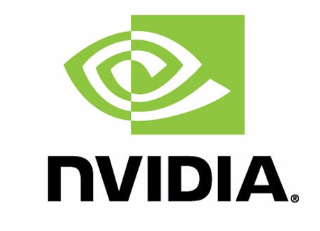 Nvidia pullback after Q2 beat a buying opportunity. See Stockwinners.com Market Radar for more