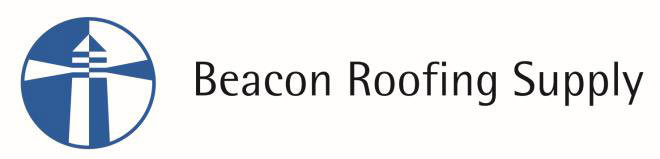 Beacon Roofing to acquire Allied Building Products from CRH for $2.625B in cash. See Stockwinners.com Market Radar for details.