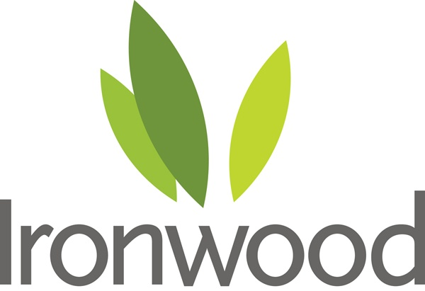 Ironwood Receives FDA Approval of Duzallo. See Stockwinners.com Market Radar for more