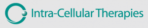 Intra-Cellular to move forward with lumateperone long-term safety study. See Stockwinners.com Market Radar for details