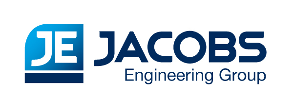 Jacobs Engineering to acquire CH2M in $3.27B transaction. See Stockwinners.com Market Radar to read more