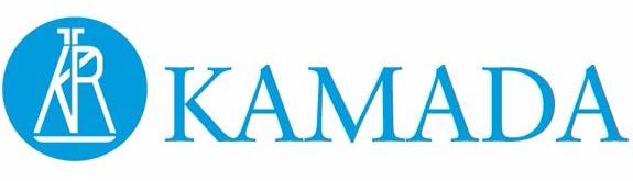Kamada Receives FDA Approval for Kedrab. See Stockwinners.com Market Radar for details.