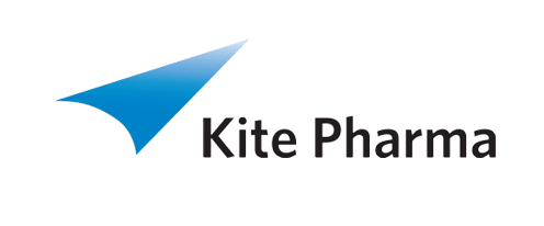 Gilead to acquire Kite Pharma for $11.9B. See Stockwinners.com Market Radar for details