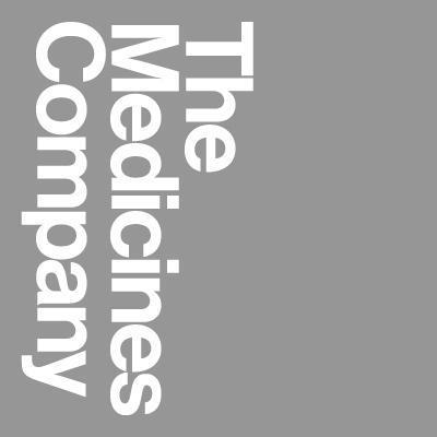 Medicines Co. Jumps on FDA Approval of Vabomere. See Stockwinners.com Market Radar