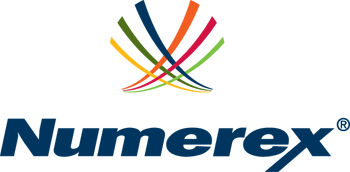 Sierra Wireless to acquire Numerex for $5.35 a share. See Stockwinners.com to read more