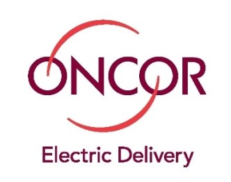 Sempra Energy to acquire interest in Oncor Electric for about $9.45B in cash. See Stockwinners.com Market Radar for details