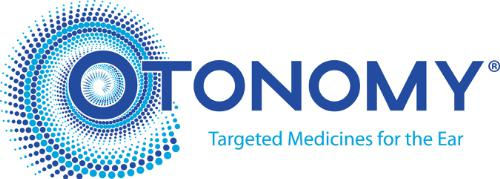 Otonomy seen rallying up to 95% on positive Meniere's disease data. See Stockwinners.com Market Radar to learn more