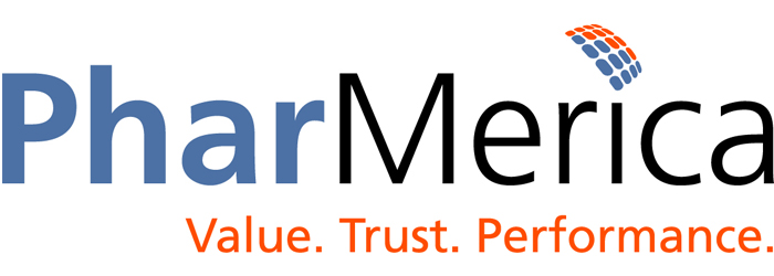 PharMerica agrees to be acquired by KKR in deal valued at $1.4B. See Stockwinners.com Market Radar to read more.