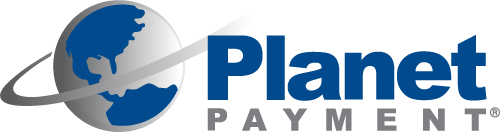 Planet Payment announces exploration of strategic alternatives. See Stockwinners.com Market Radar for details.