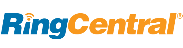 RingCentral could be acquired for mid $50s per share. See Stockwinners.com Market Radar to read more