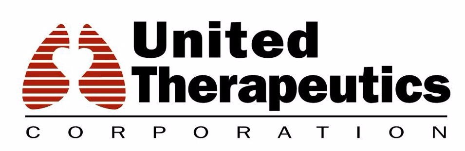 United Therapeutics Is For Sale! See Stockwinners.com Market Radar for details.