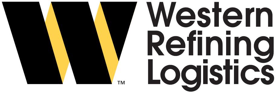 Western Refining Logistics Sold for $25.28 per share. See Stockwinners.com Market Radar