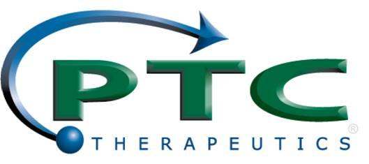 Watch PTCT ahead of FDA Meeting. See Stockwinners.com Market Radar for details