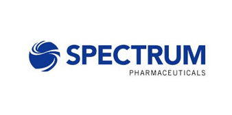 Spectrum highlights poziotinib data in lung cancer to be presented at IASLC. See Stockwinners.com for details